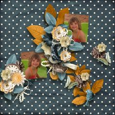 Feeling blues de Scrap Angie http://digital-crea.fr/shop/index.php?main_page=index&cPath=155_319