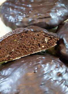 schokoladenlebkuchen-nr-59.jpg