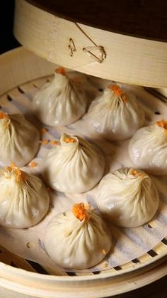 Manti uyghur dumplings xinjiang recipe chinese chinese great la dumplings forumfinder Gallery