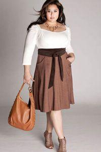 trendy teen plus size clothing (cheap) 12 #plus #plussize #curvy ...