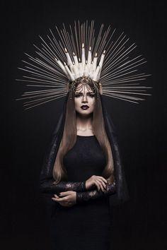 katarzyna-konieczka-photo-religion-art