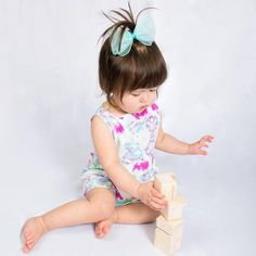 Unique - Handmade - Baby + Toddler Clothing Made with love in Toronto, Canada Baby & Toddler Clothing, Toddler Outfits, Handmade Baby, Clothes, Outfits, Outfit Posts, Toddler Dress, Kleding, Clothing