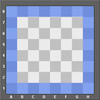 63 Ideas De Escacs Ajedrez Ajedrez Infantil Piezas De Ajedrez