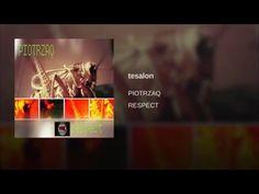 tesalon - YouTube E Motion, Lab, Youtube, Audio, Labs, Youtubers, Labradors, Youtube Movies