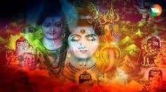 Shiva Charitra - Lord Shiva Songs - S P Balasubramaniam