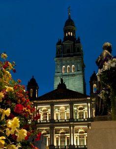 Glasgow #Glasgow #Travel #Destinations