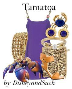 Designer Clothes, Shoes & Bags for Women Disneybounding Ideas, Estilo Disney, Disney Inspired Fashion, Disney Bounding, Boutique Moschino, Disney Outfits, Moana, Tiffany, Nerd