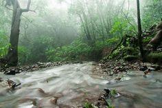 Amboli, Maharashtra - santanu nandy/Getty Images
