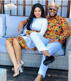 Couples African Outfits, African Clothing For Men, African Shirts, African Attire, African Wear, African Women, African Dress, African Party Dresses, Latest African Fashion Dresses