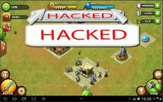#castleclash #castleclashbyigg #castleclashwiki #castleclashhack #castleclashmalaysia #gameplay #androidgames  Do you require Countless Resources For You Personally CASTLE Clash Gameplay? Click on THE Url http://forexemperor.com/castle-clash/