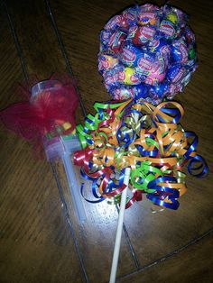 Candy Boutique, Candy Crafts, Party Treats, Fun Desserts, Bouquets, Valentines Day, Best Gifts, Halloween, Ideas