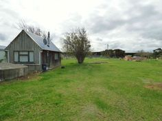 Check out this property Shed, Country Roads, Real Estate, Outdoor Structures, Street, Opportunity, Backyard Sheds, Real Estates, Roads