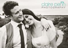 Creative+reportage+with+a+touch+of+vintage+style+:+Chester+Cheshire+and+UK+Wedding+Photographer