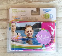 #Verano #Nadar #niños #MariluzPetitStore