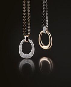 """O""- Collection from AL CORO"