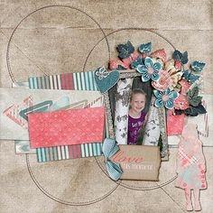 This Moment Elements by Dana's Footprint Designs, This Moment Patterned Papers by Dana's Footprint Designs, This Moment Papers from Dana's Footprint Designs, This Moment Template 2 by Dana's Footprint Designs  http://www.godigitalscrapbooking.com/shop/index.php?main_page=index&manufacturers_id=112&zenid=45c309c830048158fea90f371b541d87