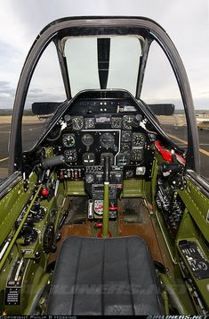 Ww2 Aircraft, Fighter Aircraft, Military Aircraft, Fighter Jets, Military Helicopter, P51 Mustang, Ww2 Planes, Flight Deck, Aircraft Pictures