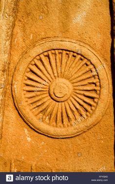 image result for dhamma wheel pics dharma wheel pinterest