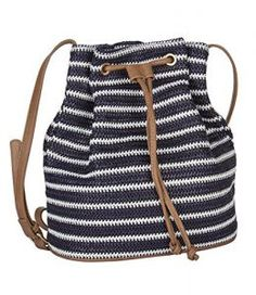 27bdb71bf1d1 SIX Designer Taschen, Prada, Gucci, Om, Beautiful Bags, Shoes Online,