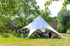 Weddings at Hotel WinselerHof | Country Estate WinselerHof | Landgraaf | The Netherlands