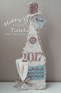HobbyVision Design Team Wedding Menu Cards, Wedding Anniversary Cards, 3d Cards, Stampin Up Cards, Wedding Catering, Catering Menu, Envelope Art, Shaped Cards, Marianne Design