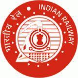 B.Tech/Diploma in Civil/Mechanical / Electrical /Electronics,M.Sc(chemistry),BCA,BSC(IT)  Railway jobs RRB Recruitment 2015 Junior,Senior Engineer jobs : apply online