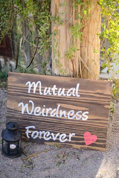 mutual weirdness forever | Stacy Kokes Photography | Glamour & Grace
