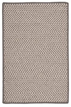 Sadie Area Rug - Outdoor Rugs - Synthetic Rugs - Area Rugs - Rugs | HomeDecorators.com Comes in Turquoise!