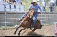 african american cowgirls | ... 22 2013 denver s leading african american cowgirl by lesley mcclurg
