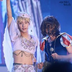 What a pretty princess B1a4 Jinyoung, K Idols, Kpop, Princess, Pretty, Sweetie Belle, Hipster Stuff, Princesses