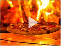 Halifax Restaurants, Dartmouth, Best Places To Eat, Newfoundland, Nova Scotia, Wines, Gems, Passion, Treats