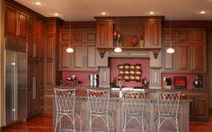 Superbe Custom Kitchen Cabinetry: Http://homeremodlinginchicago.blogspot.in/2014/
