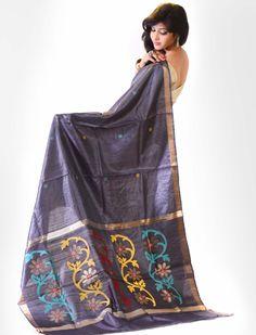eeb0956dd5 Handloom Sarees - Buy Handloom Silk Sarees and Cotton Sarees Online