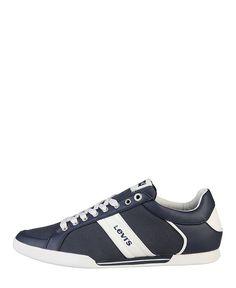 2ee67b1c937 Abbigliamento - Scarpe - Borse - Accessori