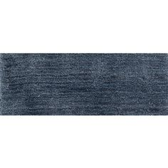 LIN-1003 - Surya | Rugs, Pillows, Wall Decor, Lighting, Accent Furniture, Throws