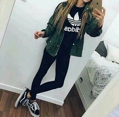 Pinterest: blessingleota ?? Instagram: faapaialeota Snapchat: queenfucken_b Facebook: Faapaia leota