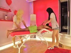 Biz Ankara masaj salonu olarak her zaman hijyen kuralları çerçevesinde masaj hizmeti vermekteyiz ayrıca Ankara masaj salonları olarak yıllardır masaj sevenlere masaj hizmeti vermekteyiz detaylı bilgi ve adres için sitemizi ziyaret edebilirsiniz: web sitemiz http://www.denizkizimasajsalonu.com