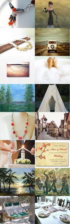 Treasury time ! Romantic Choices by Ross Greenfield on Etsy -- https://www.etsy.com/treasury/MzM3MzE5NTh8MjcyMzk0MDIxMw/romantic-choices