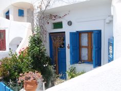 Greek House Graphics Code | Greek House Comments & Pictures