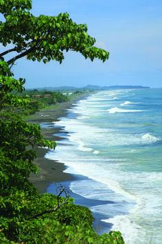 28 Best Manuel Antonio Costa Rica