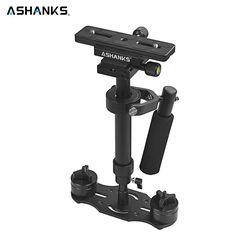 sale ashanks s40 40cm handheld steadycam stabilizer for steadicam canon nikon gopro aee dslr video #steadicam #dslr