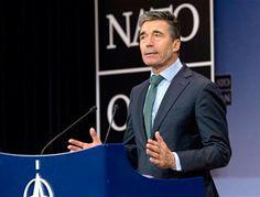 La OTAN suspende su cooperación con Rusia: http://washingtonhispanic.com/nota17682.html