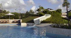 Booking.com : Resort Fairmont Mayakoba , Playa del Carmen, México