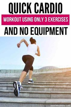 7 Common Cardio Mistakes That Sabotage Your Weight Loss Easy Workouts, At Home Workouts, Cardio Workouts, Beginners Cardio, Intense Cardio Workout, Workout Session, Fat Burning Workout, Fat Workout, Strength Workout