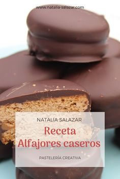 Christmas Deserts, Friend Recipe, Book Cakes, Kids Menu, Catering Food, Cake Shop, Cake Plates, Desert Recipes, International Recipes