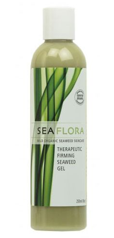 5 Nourishing Seaweed Products - http://blog.womenshealthmag.com/beauty-style-buzz/benefits-of-seaweed/