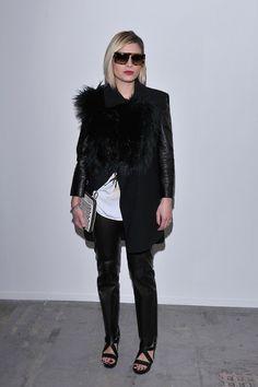 emma marrone fashion - Google Search