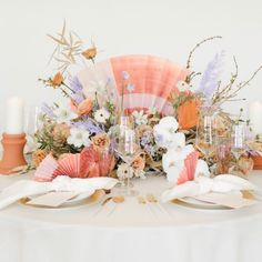 P.O.S.H. Couture Rentals (@poshcouturerentals) • Instagram photos and videos Viria, Place Settings, Table Decorations, Photo And Video, Boho, Elegant, Tabletop, Pretty, Events