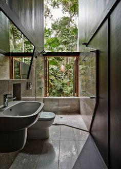 Gallery - Cape Tribulation Home / M3 architecture - 27