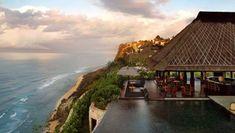 Bali Hotels, Villas, Tours and Travel Guides: Feel the Elegancy of Biu Biu Villa Resort Em Bali, Bulgari Resort Bali, Resort Villa, Best Hotels Bali, Hotels And Resorts, Hilton Hotels, Beach Resorts, Phuket, Manila